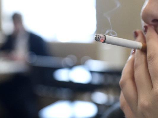 Der Tabakkonzern Philip Morris hofft, dass alternative Produkte bald die herkömmliche Zigarette ersetzen.