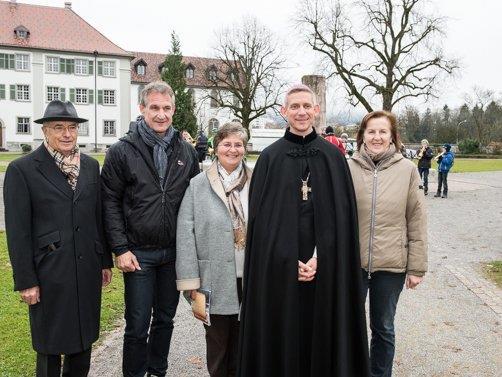 Lions Fortuna Vorarlberg lädt zum Benefiz-Adventsmarkt