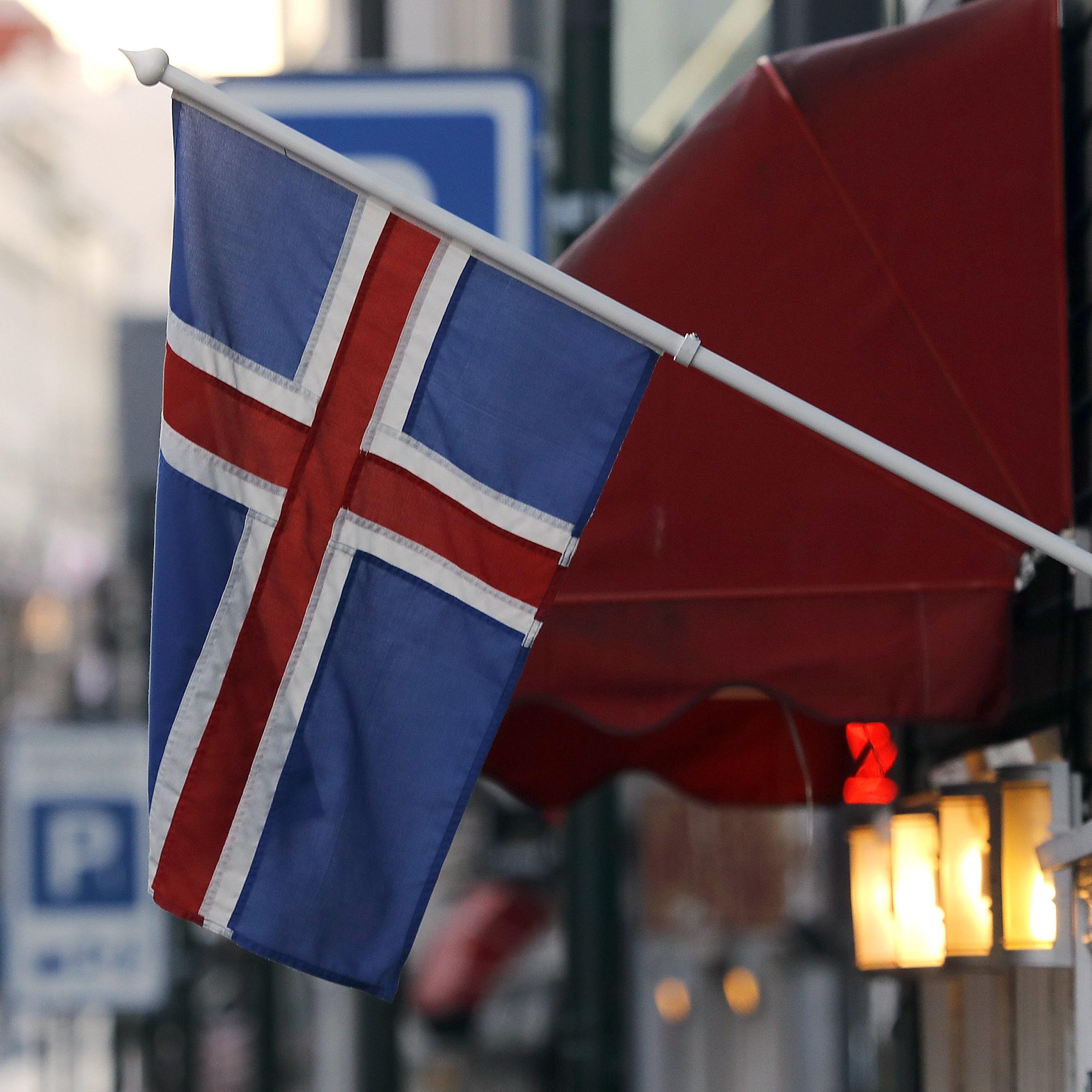 Iceland Foods kündigte an, gegen die Vorwürfe anzukämpfen.