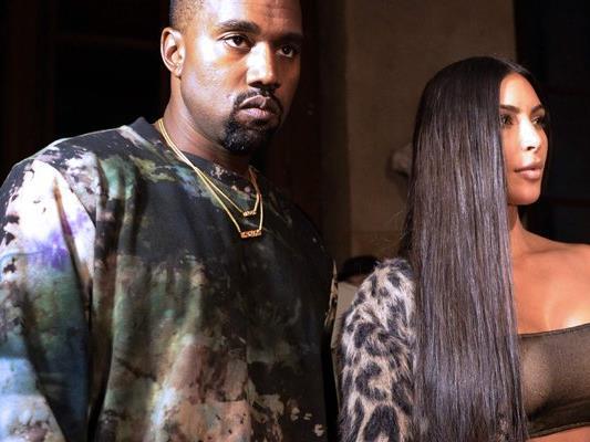 US-Rapper Kanye West hat überraschenderweise alle restlichen Konzerte seiner Tour ersatzlos abgesagt.