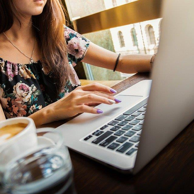 konsument.at stellt die Online-Tests einen Tag gratis zur Verfügung.