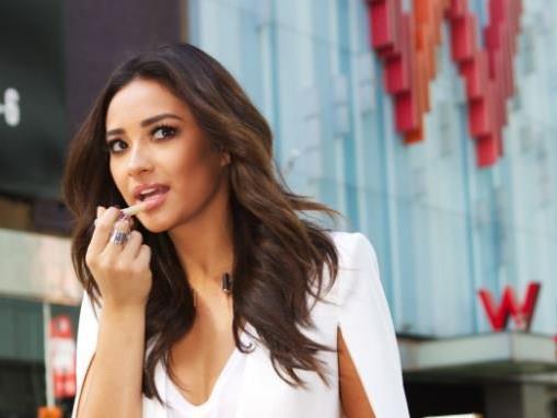 Wie hält der Lippenstift länger und besser?
