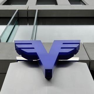 Am Wochenende geht Volksbank Südburgenland in Volksbank Wien auf