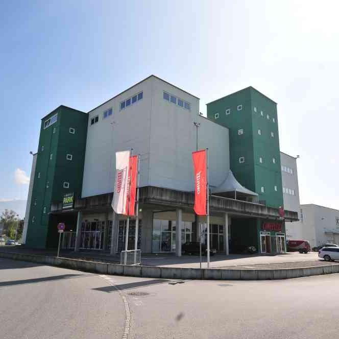 Das Konkursverfahren über den Lauteracher Eventcenter-Betreiber Erich Anton Drobez nach längerem Hin und Her vor dem Abschluss.