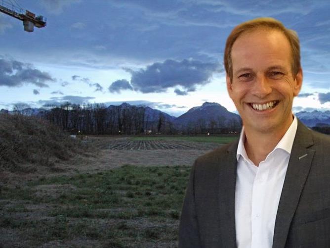 Laut Bürgermeister Dieter Egger (FPÖ) werde auch ein Grundstück in Hohenems für eine Ölz-Ansiedlung geprüft. Der Großbäcker dementiert.
