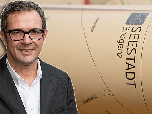 Die Initiative gegen die Seestadt hat DI Bernhard Ölz einen offenen Brief geschrieben.
