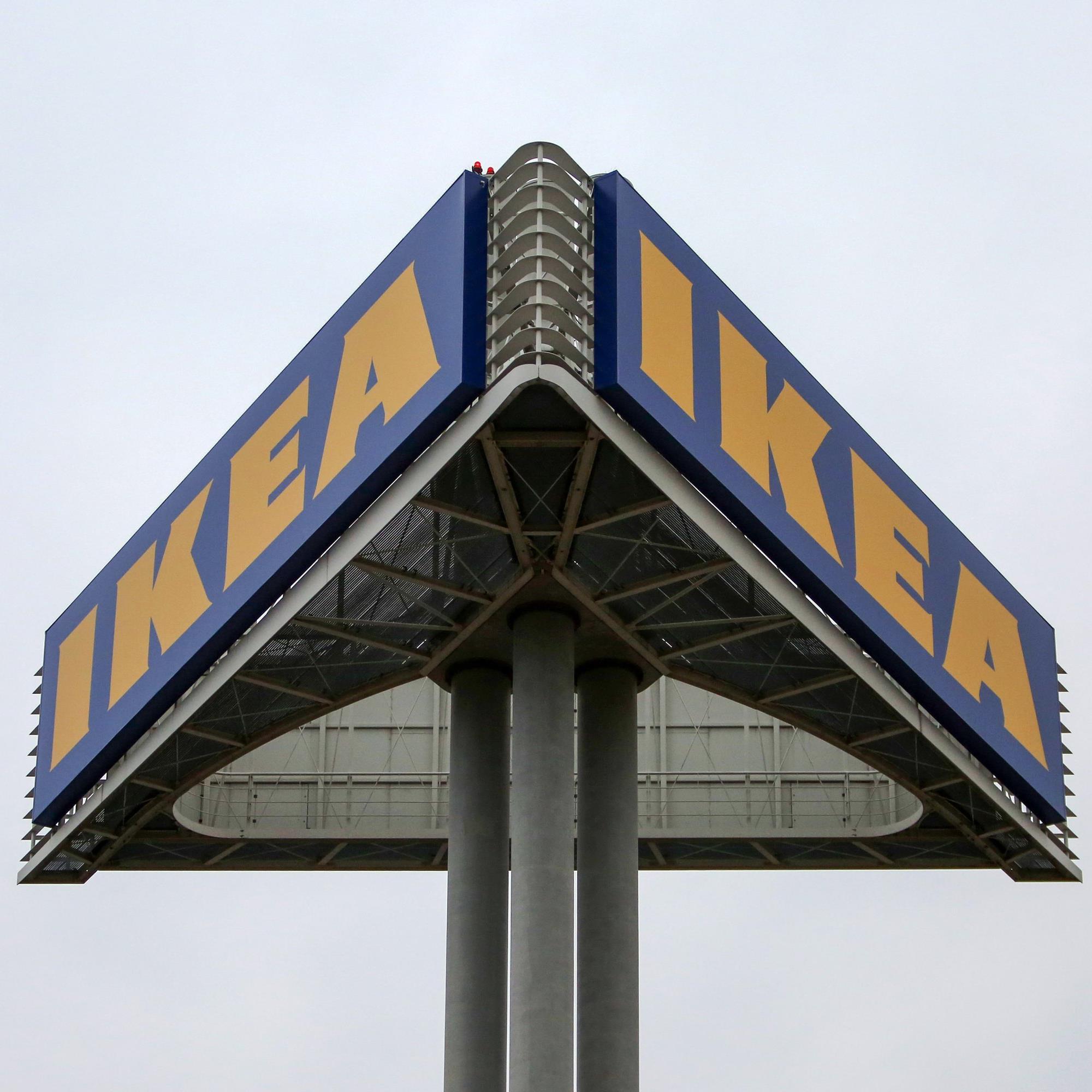 Ikea Österreich verbuchte im vergangenen Geschäftsjahr einen Umsatzanstieg um 7 Prozent.