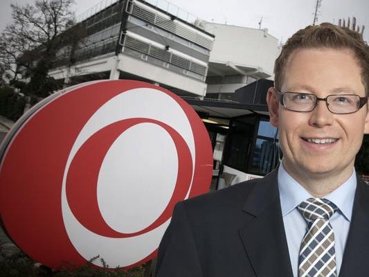 ORF-Landesdirektor Markus Klement sieht sich derzeit scharfer Kritik ausgesetzt.