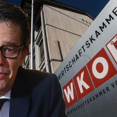 Metzler will Unternehmer finanziell entlasten