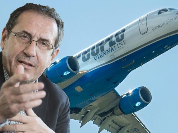 Sämtliche hier angeführten Unternehmen gehören dem Vorarlberger Unternehmer Markus Kopf