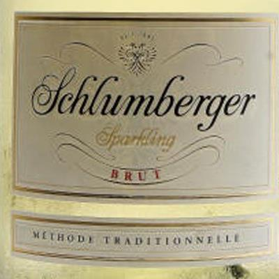Wie geht es weiter mit Schlumberger?