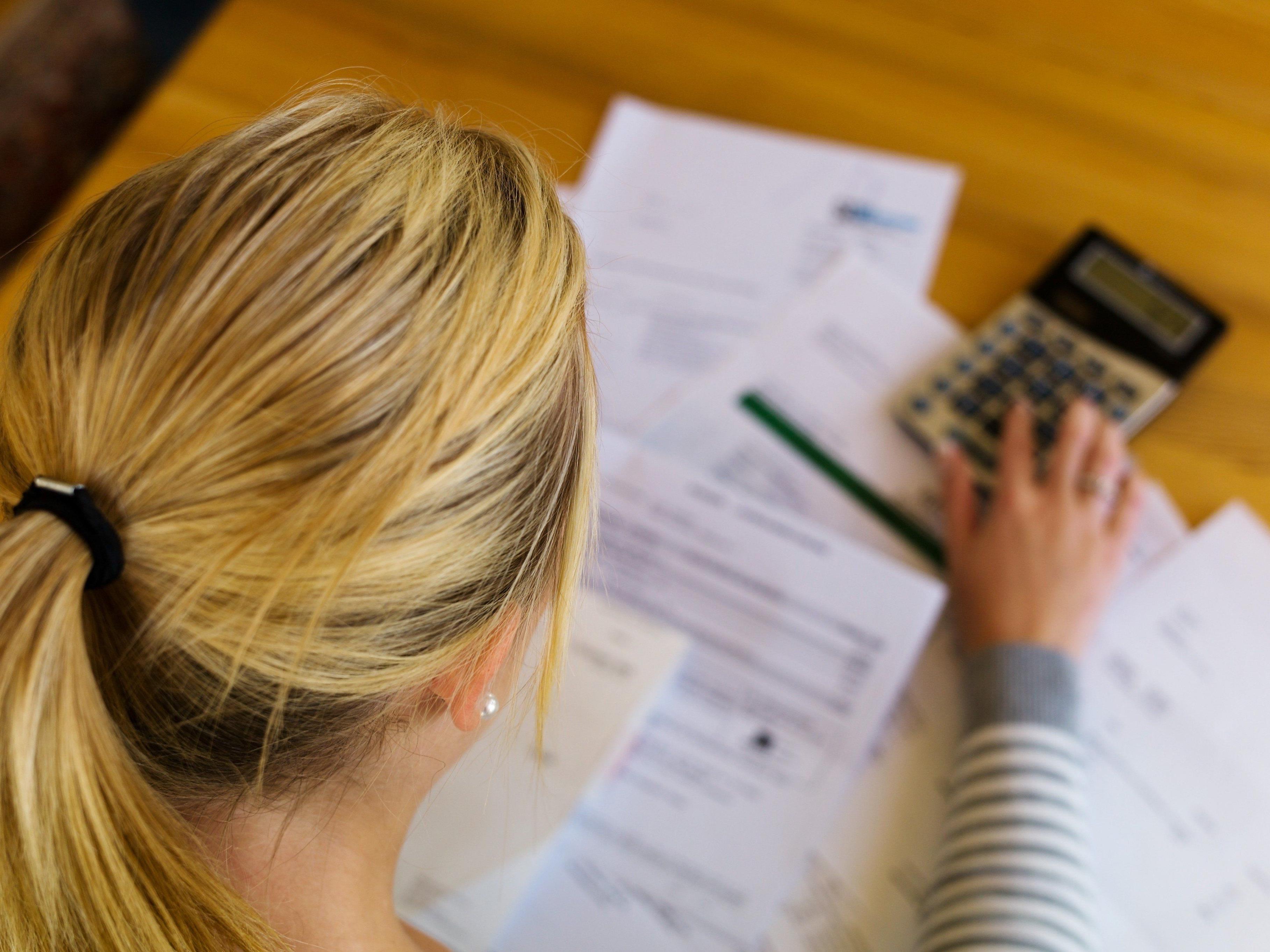 Die ifs Schuldenberatung begrüßt die Verbesserungen des Privatkonkurses.
