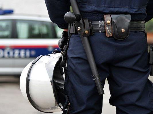 Ein 24-Jähriger attackierte Mittwochnacht zahlreiche Personen in der Brigittenau mit einer Schere