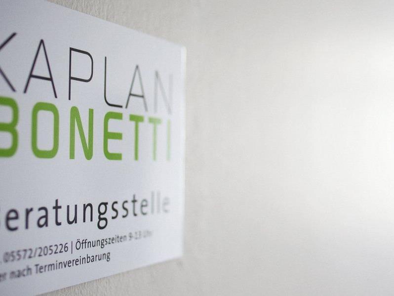 Die Kaplan Bonetti Sozialwerke rechnen mit einem noch größeren Zulauf in der Beratungsstelle.
