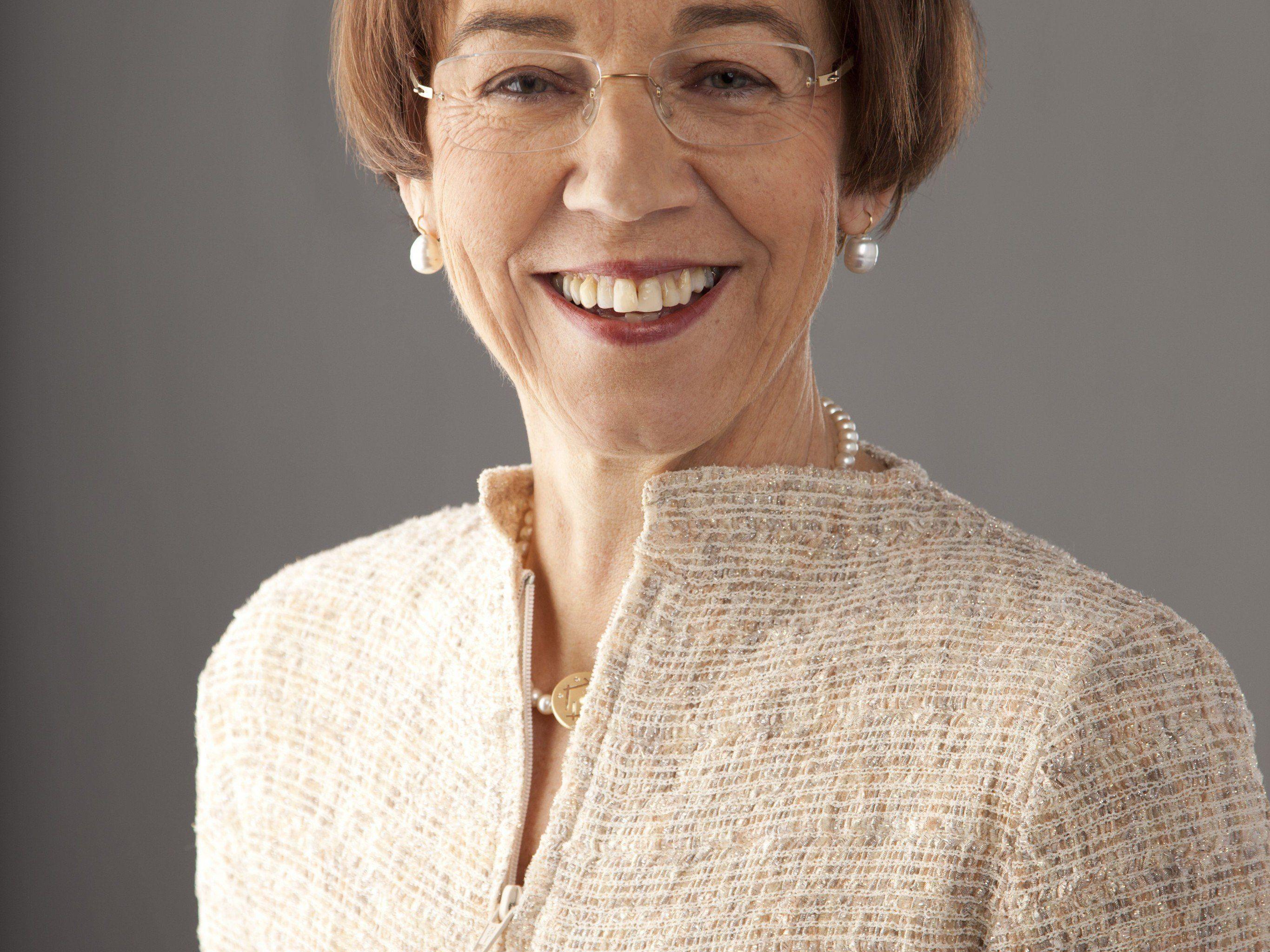 Eva Maria Waibel behandelt in ihrem Buch das Thema Existenzielle Pädagogik.