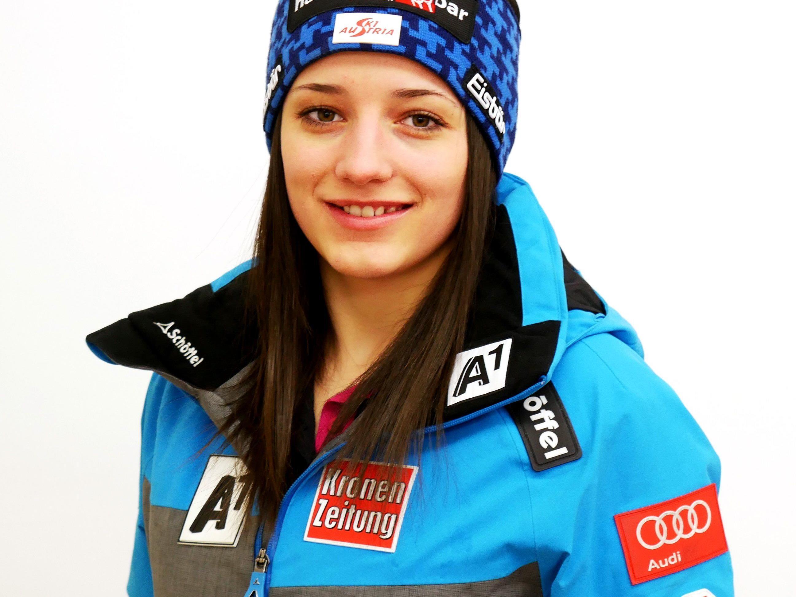Pia Schmid