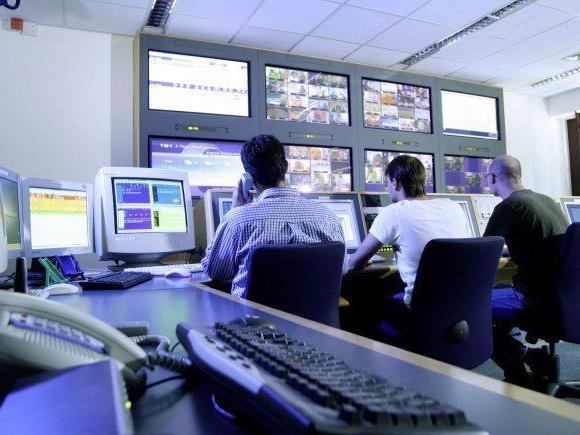 Bis zum Herbst 2017 dreht UPC das analoge Kabelsignal ab