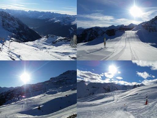 Silvretta Montafon ist das beliebteste Skigebiet im Ländle!