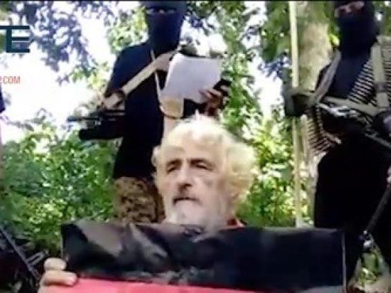 """Außenministerium """"zutiefst erschüttert über das unmenschliche und grausame Vorgehen der Täter"""""""
