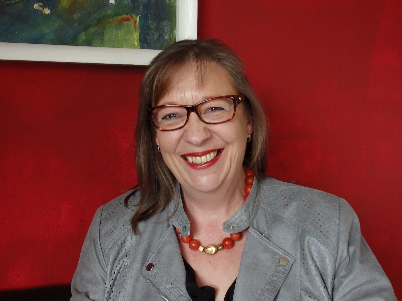 Maria Heidegger, Validationsanwenderin und -Presenter/Teacher