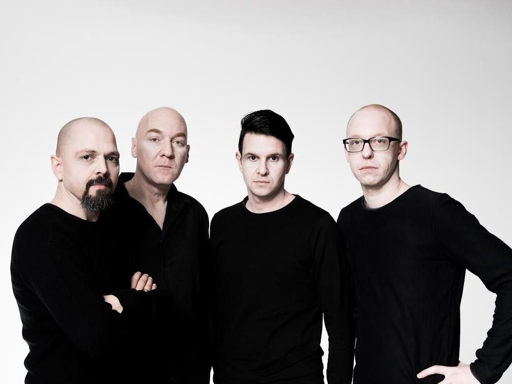 Die Feldkircher Band