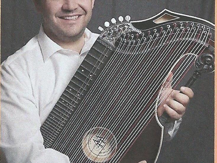 Christian Bitschnau
