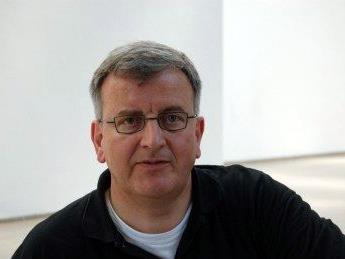 Johannes Heil, Krankenhausseelsorger