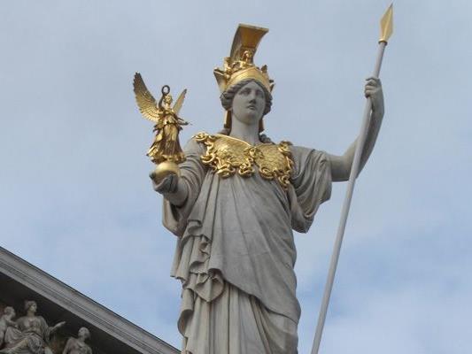 Alle Infos zur Rechtsberatung in Wien