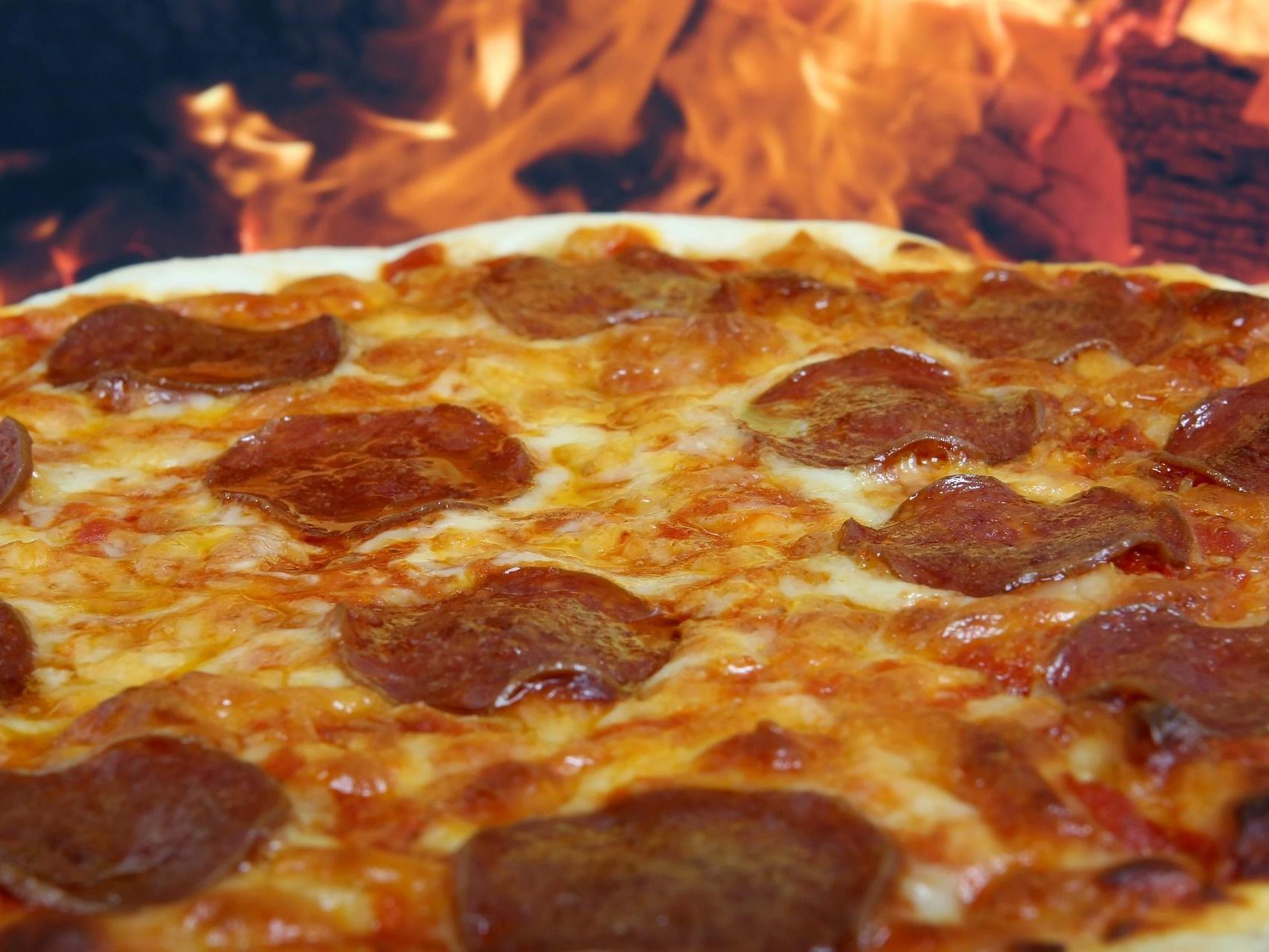 Lustige Reaktionen auf Norbert Hofers #pizzagate ließen nicht lange auf sich warten.