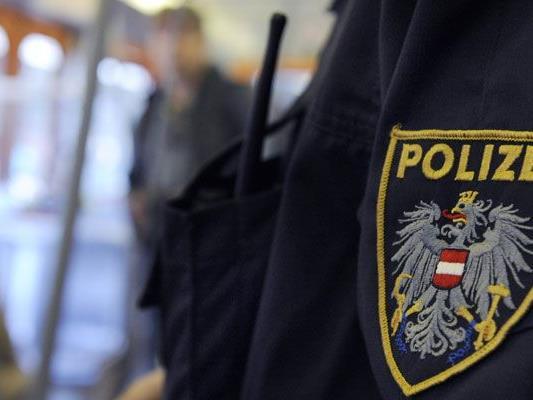 Der drohende 48-Jährige wurde festgenommen.