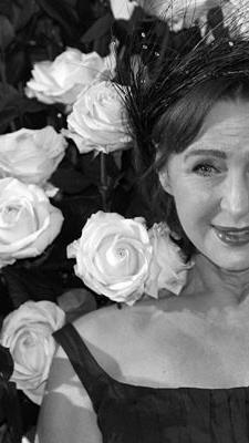 Die Schauspielerin verstarb 72-jährig.