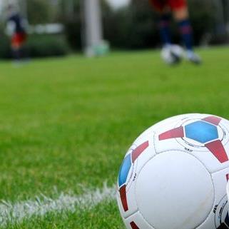 LIVE-Ticker zum Spiel WSG Wattens gegen SC Wiener Neustadt ab 18.30 Uhr.