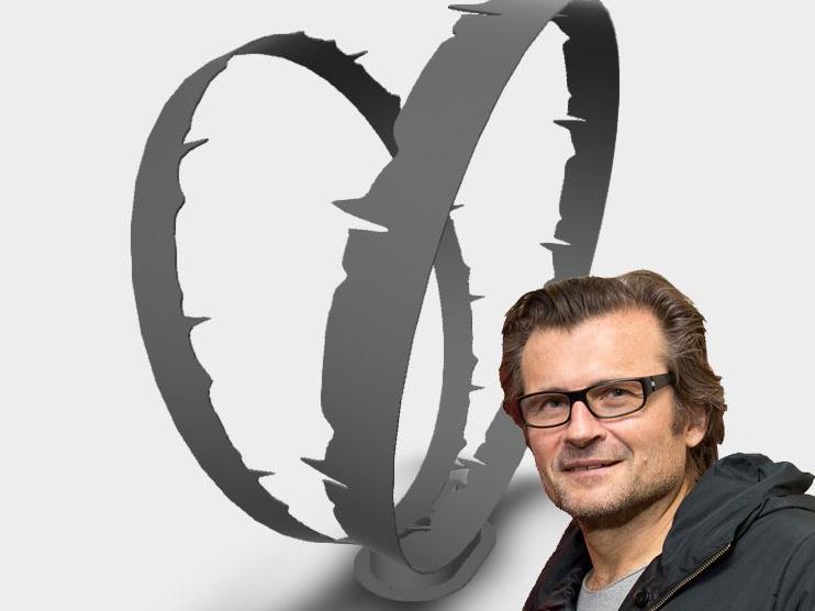 Marbod Fritsch