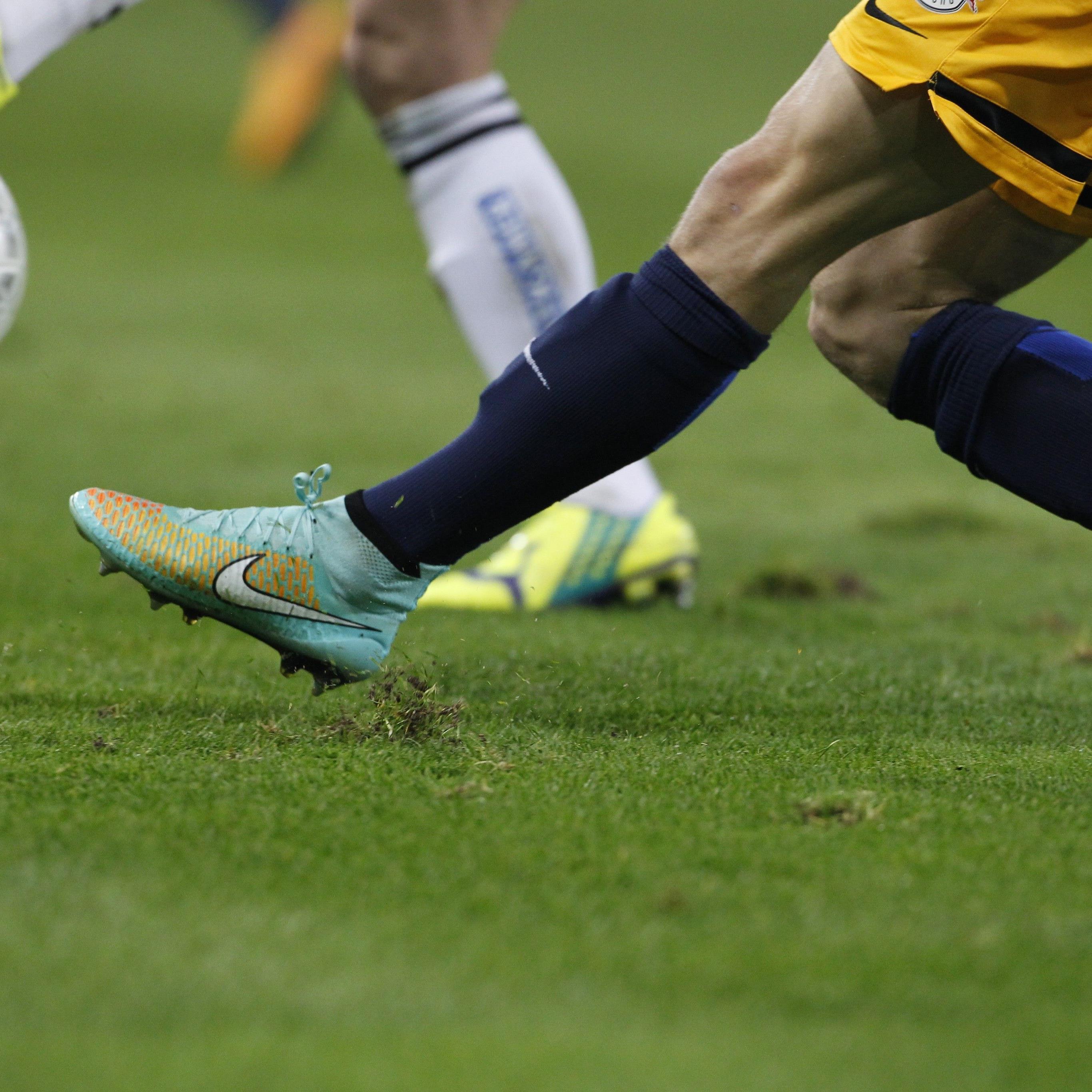 LIVE-Ticker zum Spiel FC Liefering gegen Flordsdorfer AC ab 18.30 Uhr.