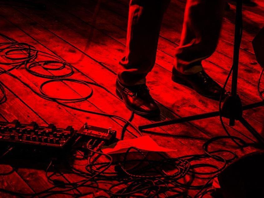 Rock, Alternative, Indie - Wien hat die Lokale dafür.
