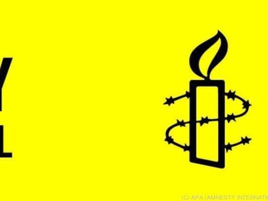 China ist weiterhin das Land mit den meisten Hinrichtungen