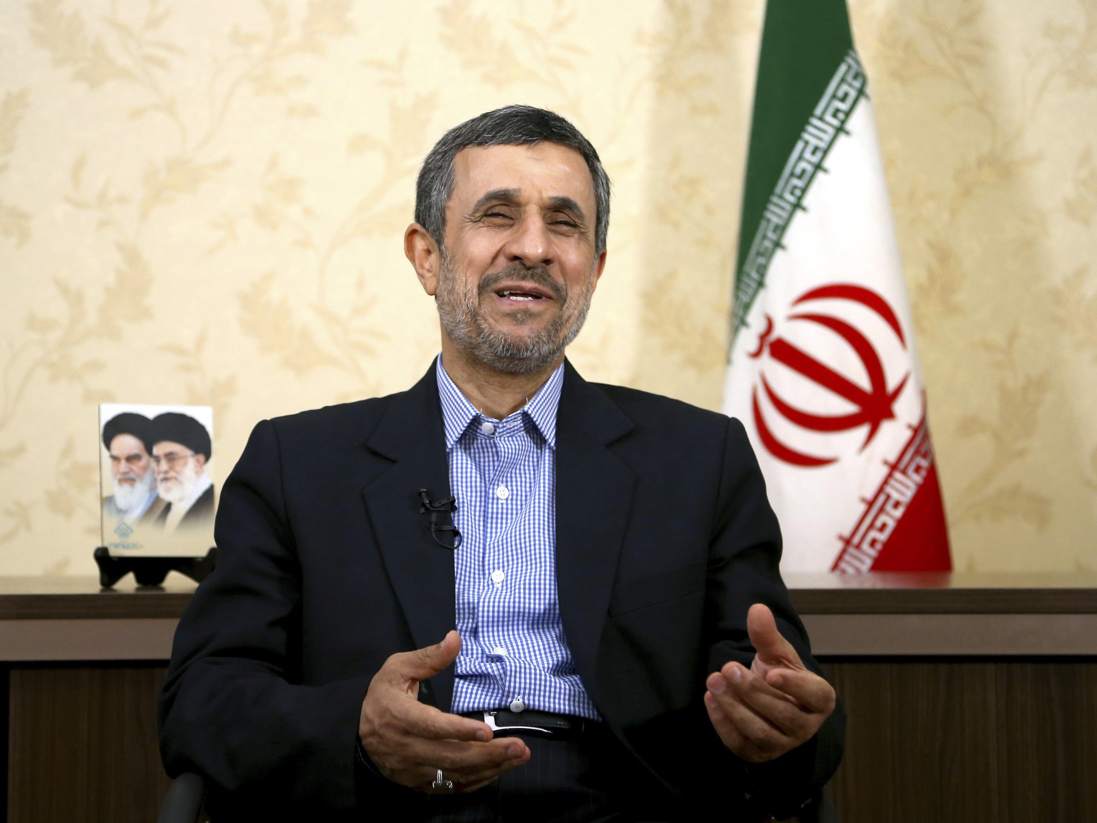 Partnersuche iran