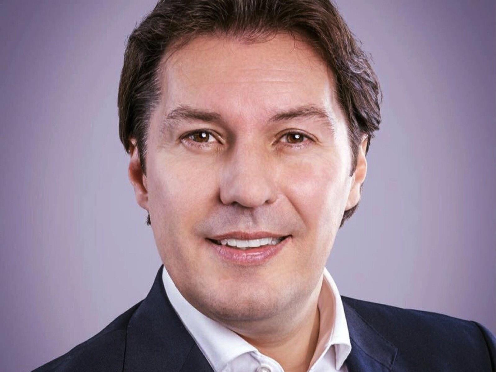 FPÖ-Gemeinderat Martin Fitz fordert schon seit Jahren ein konsequentes Vorgehen