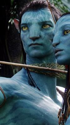 """James Cameron plant vier """"Avatar""""-Fortsetzungen."""