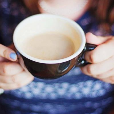 Forscher haben nun herausgefunden, wieviel Kaffee noch gesund ist.
