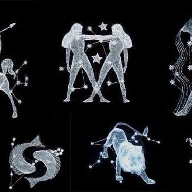 Was für Vorzüge hat dein Sternzeichen?