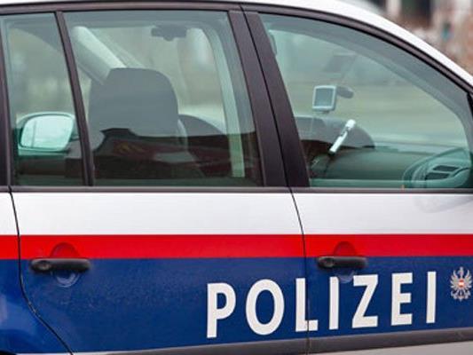Ein Jugendlicher wurde im Zuge der Auseinandersetzung verletzt.