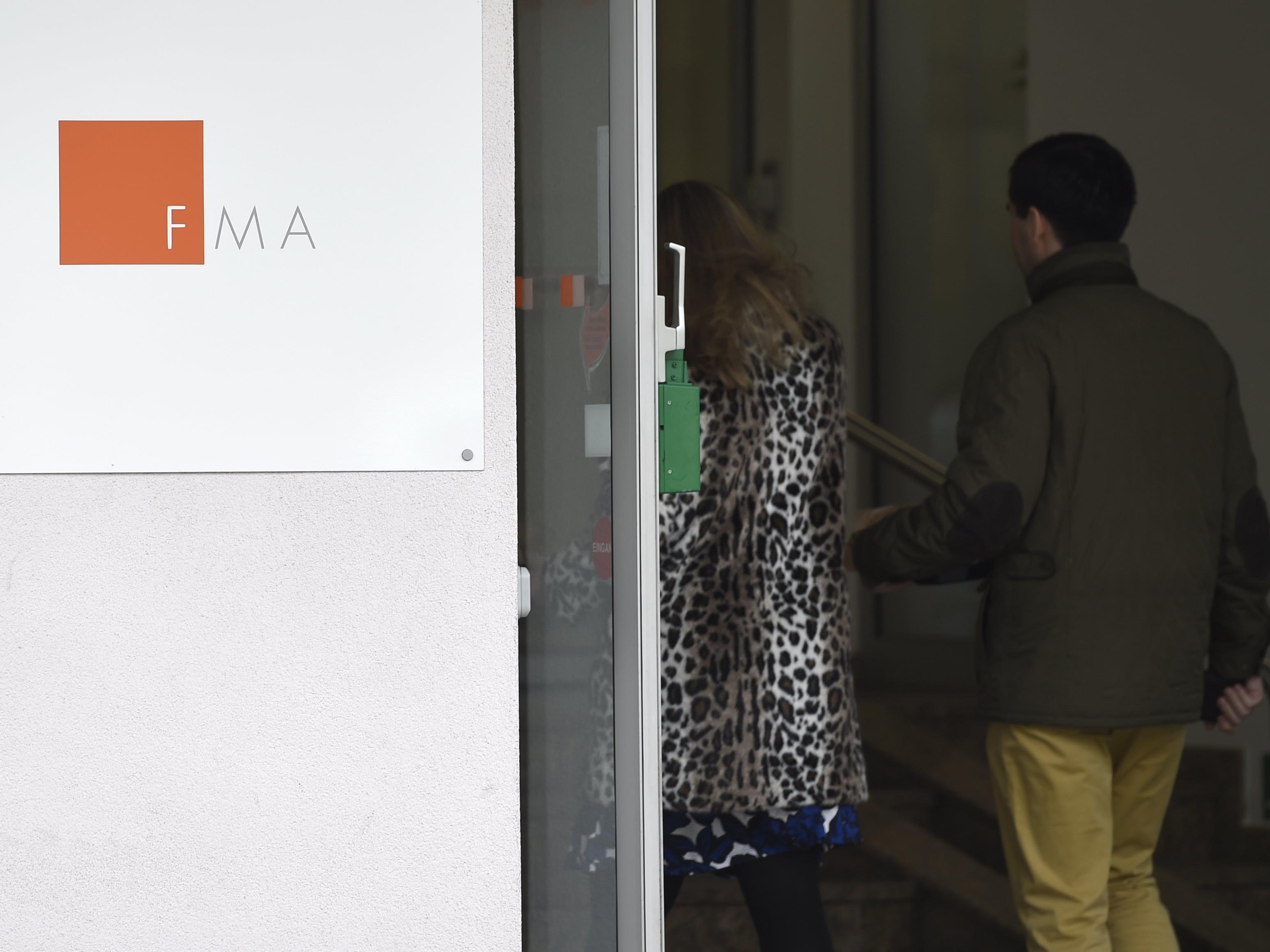 Riskante Falle: Frankenkredite