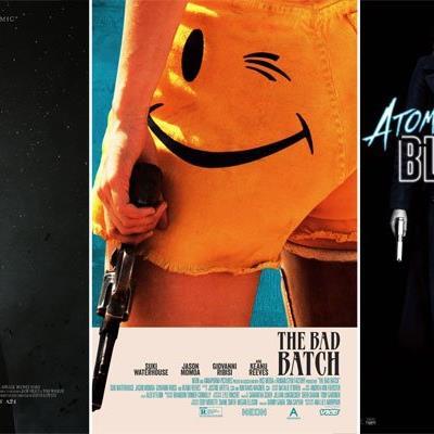 Die besten Filme abseits des Mainstreams