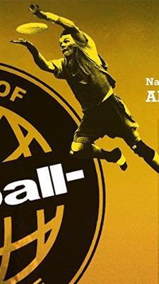 """""""Flatball"""" wird unter Anwesenheit des Regisseurs im Burg Kino gezeigt"""