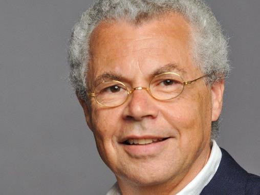 Prof. Dr. Reinhard Fässler erhält den diesjährigen Wissenschaftspreis des Landes Vorarlberg