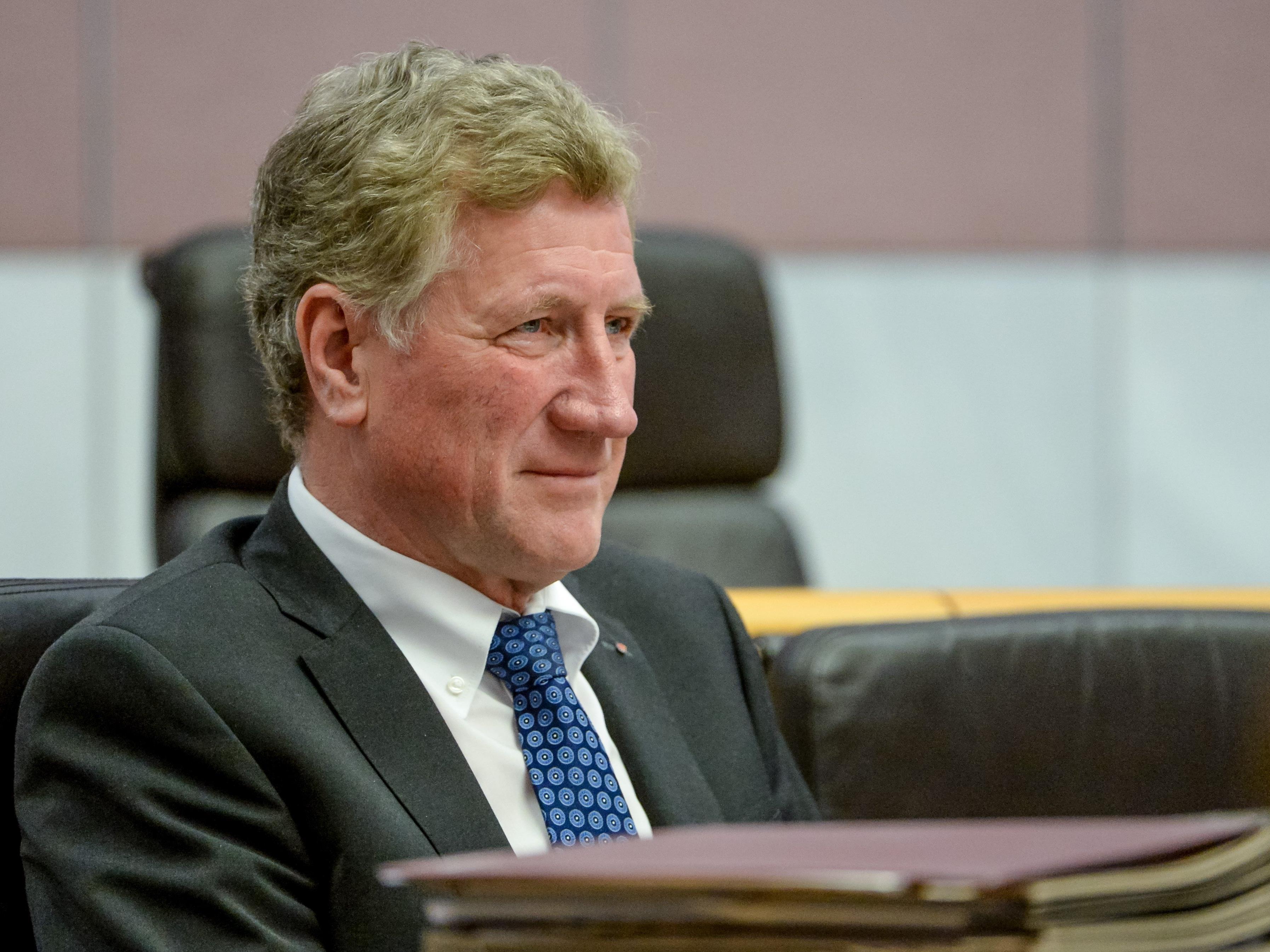 Landesrat Schwärzler einen dringenden Appell an die Bundesregierung.