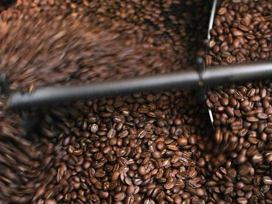 Die Kaffeerösterei Helmut Sachers ist insolvent