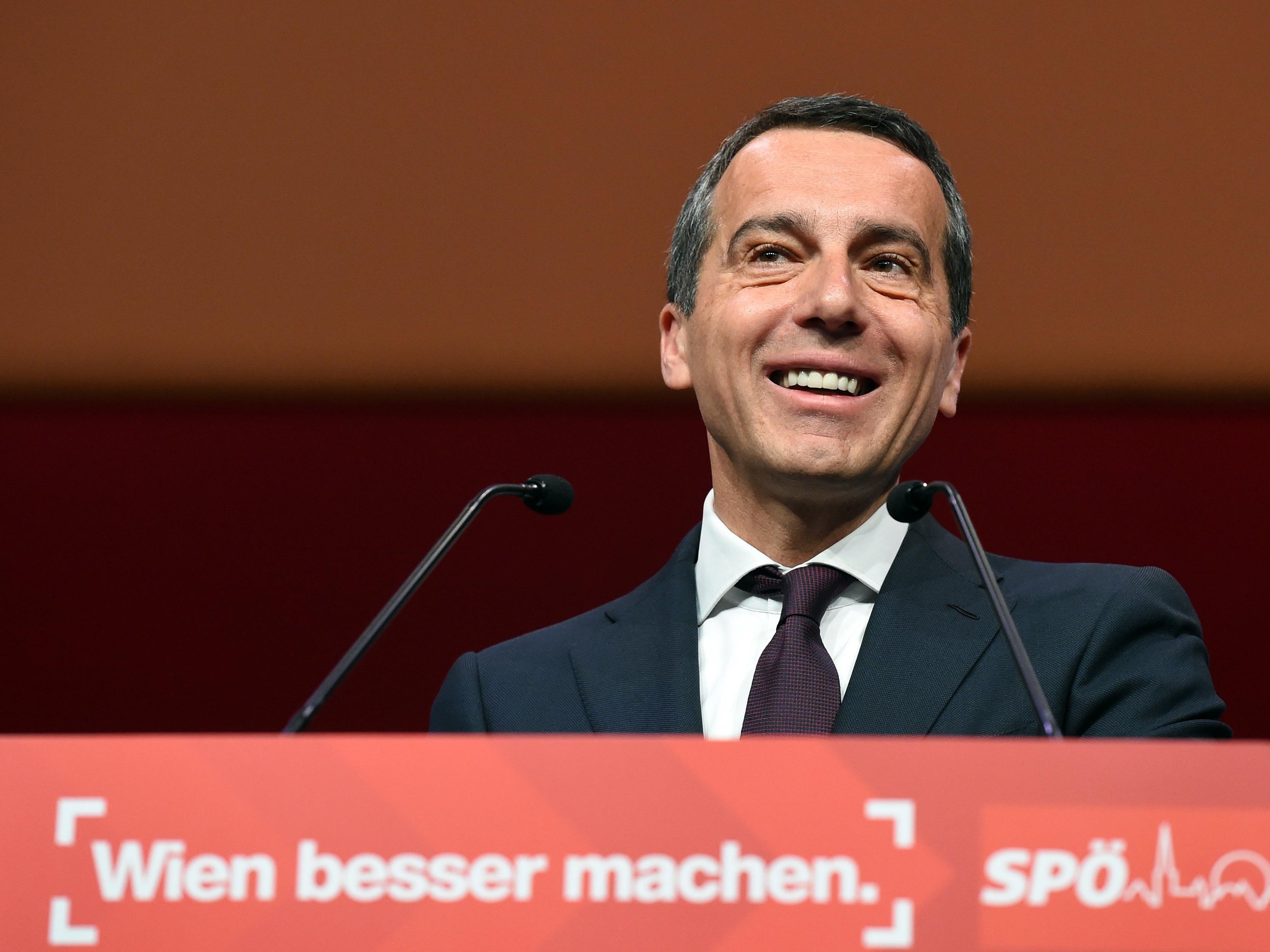 In einer ÖVP-Broschüre wird davon gewarnt.