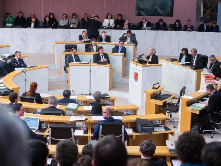Die FPÖ ist aus dem Oppositionslager ausgeschert